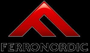 ferronordic_logo