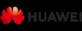 huawei Kazakhstan